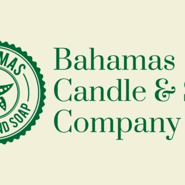 Bahamas Candle and Soap Company